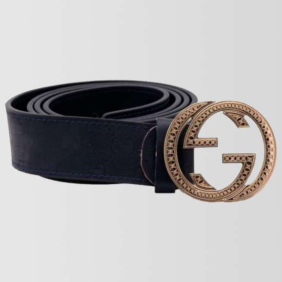 Guccic Belt For Men