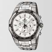 Casio Edifice EF-540D (First Copy)