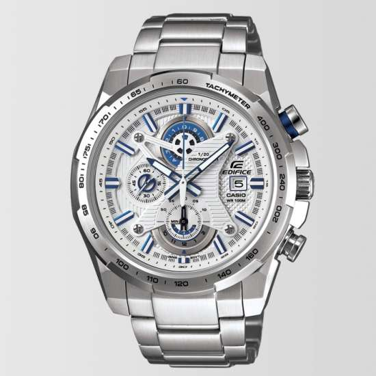 Casio Edifice EF-523D (First Copy)