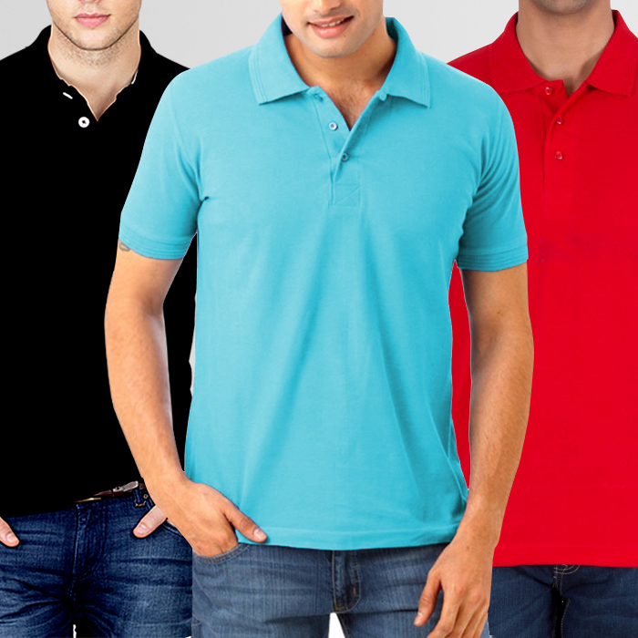 In Online Men's Pakistan pk Thestore Polo Shirts T amp; Buy XxAqYfYw