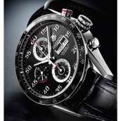 Tag Calibre 16 Watch For Men