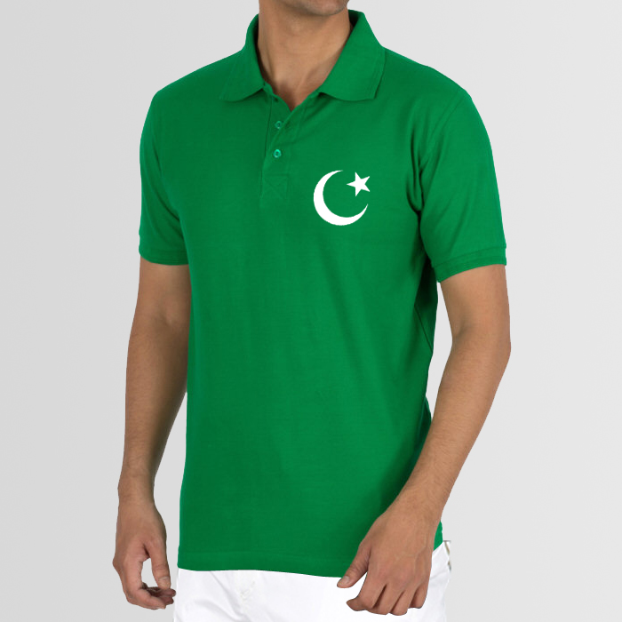 797f0439a Buy Men's T-Shirts & Polo Shirts online in Pakistan - Thestore.pk