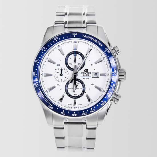 Casio Edifice EF-547D (First Copy)