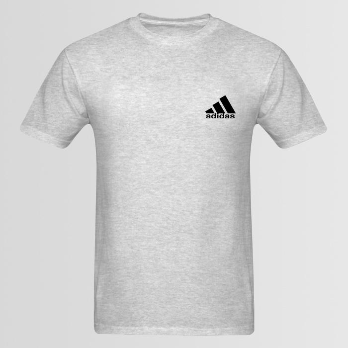 ade5a203 Adidas Logo T-Shirt - Thestore.pk