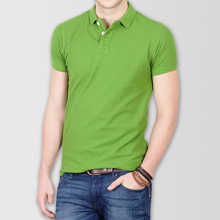 ae6ae81db Buy Men's T-Shirts & Polo Shirts online in Pakistan - Thestore.pk