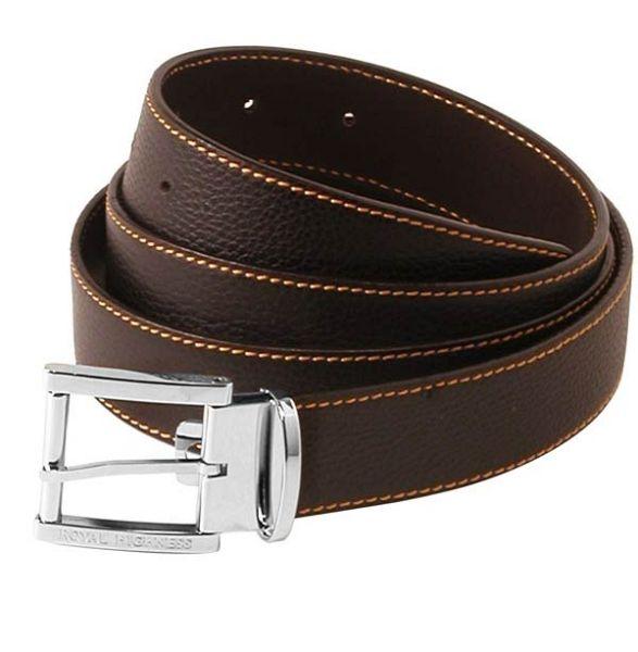 Men's Leather Belt - Buy men's leather belts online in Pakistan ::  Thestore.pk