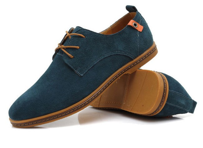 76ad320bc8f Buy Men s Casual Shoes online in Pakistan - Thestore.pk