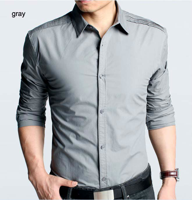 Buy men 39 s shirts online in pakistan best range of casual for Best place to buy mens dress shirts